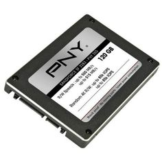 ~#PNY Prevail Elite SSD9SC120GEDE 120GB with 13% #off Products with maximum #discount! Big Brands..Big #Saving.. #Shop Now  http://www.comparepanda.co.uk/product/304087/pny-prevail-elite-ssd9sc120gede-120gb