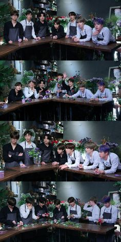 Jimin, Bts Bangtan Boy, Taehyung, Namjoon, Foto Bts, K Pop, V Bts Wallpaper, Memes, Bts Aesthetic Pictures