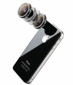 Digital King 180 Degree Fish-Eye Conversion Lens with Magnet Mount for iPhone 5, 4, and 4S - http://wonderfulworldofcameras.com/camera-photo-video/lenses/digital-king-180-degree-fisheye-conversion-lens-with-magnet-mount-for-iphone-5-4-and-4s-com/ -    Product View    See larger image and other views (with zoom)      Product Details    Brand Digital King Model 000DK180 Color Black       Check All Offers Add to Wish List Customer Reviews    Features  Super compact design, and w