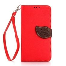 New Style For LG G3 Case Luxury Fashion Litchi Texture Leather Lanyard wallet Stand Flip Cover Phone Fundas Bag Accessory Capa //Price: $US $6.98 & FREE Shipping //     Get it here---->http://shoppingafter.com/products/new-style-for-lg-g3-case-luxury-fashion-litchi-texture-leather-lanyard-wallet-stand-flip-cover-phone-fundas-bag-accessory-capa/----Get your smartphone here    #computers #tablet #hack #screen #iphone