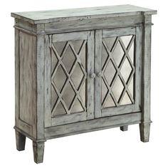 Delila Cabinet