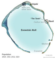 How the U.S. betrayed the Marshall Islands, kindling the next ... Nuclear Test, Nuclear Bomb, Enewetak Atoll, Castle Bravo, Nuclear Apocalypse, Radiation Exposure, Nuclear Disasters, The Marshall