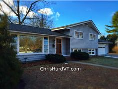 Light filled living room, kitchen with custom cabinetry and Viking range, with included #LakeChamplain deeded beach rights! Walking distance to shopping, parks, bike path and bus line. 37 Laurel Court #BurlingtonVT #RealEstate #BTV  More info: http://www.chrishurdvt.com/blog/3683/featured-listing-37-laurel-court-burlington-vt-05408-mls-4399160/