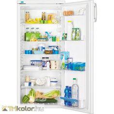 Hűtőszekrények - Hűtés - Trikolor.hu AEG - Electrolux - Bosch Szaküzlet