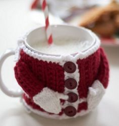 Free Christmas Crochet Patterns You Will Love | The WHOot