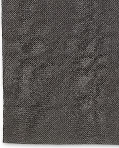 Ciato Felt Runner - $3,835 + cut fee - In Stock
