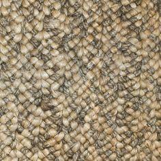 Buy Pattaya Jute Rug by Merida - Rugs - Rugs & Textiles - Dering Hall