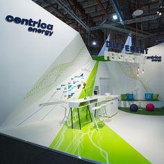 Exhibition Stand Design Graphic : Best exhibition stand ideas images exhibition stands