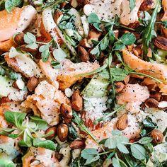 Marijuana Recipes, Avocado, Paella, Food Photo, Nom Nom, Vegetarian Recipes, Grilling, Brunch, Food And Drink