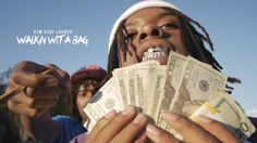 GTM Stay Loaded - Walkin Wit A Bag (Official Video) Music Video Posted on http://musicvideopalace.com/gtm-stay-loaded-walkin-wit-a-bag-official-video/