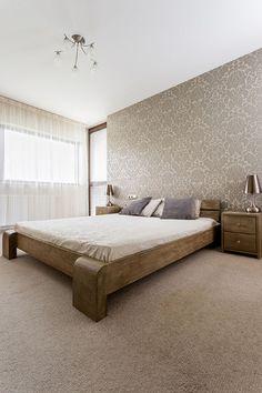 58 Awesome Platform Bed Ideas U0026 Design