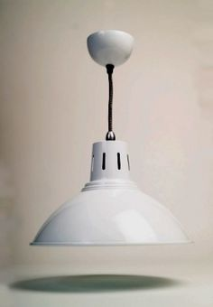 The Milan Kitchen Pendant Light in 4 Colours White from Fields of Blue | Pendant lights & Clayton Utility Pendant Light | Pendant lighting Laura ashley and ... azcodes.com