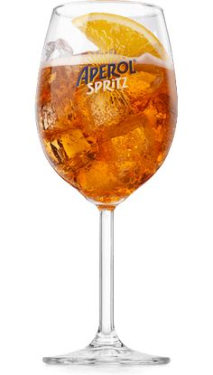 Aperol has an unique taste made of brilliant mix of herbs and roots, its reduced alcohol content makes it a perfect aperitif for any occasion. Aperol Drinks, Alcoholic Drinks, Cocktails, Taste Made, Alcohol Content, Tequila, Food And Drink, Cheers, Roots