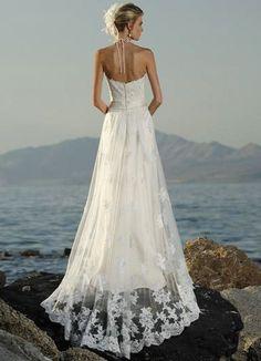 www.milanoo.com/wholesale-A-line-Wedding-Dresses-c810     model gelin