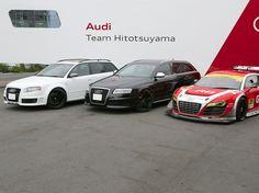 140526-OZ Audi2-3.jpg