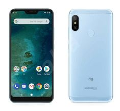 These are the best budget mobile phones under Rs 2000 in You can initiate the purchase that completely fits your pocket. Best Mobile Phone, Best Phone, Mobile Phones, Android One, Smartphone Deals, Note 7, Asus Zenfone, In 2019, Best Budget