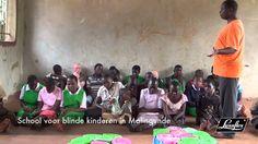 Luxaflex terug in Malawi - deel 2 | We kijken terug op een zeer geslaagd Project Malawi. Met dit project hebben samen met Cordaid Memisa 3 ziekenhuizen voorzien van horren om vrouwen en kinderen de broodnodige bescherming te geven tegen Malaria. Ook verrasten we een school voor blinde kinderen en een dagopvang voor weeskinderen met diverse cadeaus.