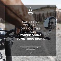 Don't give up before you try everything. . . . #GentlemenSpeak #Gentleman #Quotes #Follow #Blogger #EntrepreneurshipQuotes #LifeQuotes #MotivationalQuotes #InspirationalQuotes #InstaDaily #Quotestagram #QuoteOfTheDay #ManCrushMonday #ManicMonday #MondayBlues #MCM #Life #Changes #Hardship #Rise #RiseAboveIt