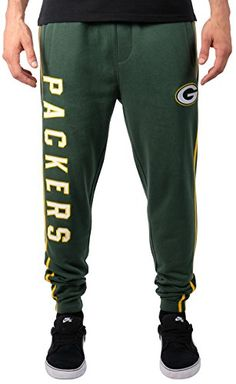 NFL Men's Jogger Pants Active Varsity Stripe Fleece Sweatpants, Team Logo Color  https://allstarsportsfan.com/product/nfl-mens-jogger-pants-active-varsity-stripe-fleece-sweatpants-team-logo-color/  Officially licensed by the NFL (National Football League) Perfect for running, sports, exercise, fitness, casual wear or everyday Use High quality screen print and embroidered graphics of team logo and name