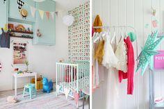 photo 9-nursery-deco-scandinavian-habitacion_bebe-decoracion-infantil_zpsd7e69a36.jpg