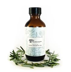 Nourishing Hair Growth Oil Neem Oil, Jojoba Oil, Hair Massage, Carrot Seed Oil, Damaged Hair Repair, Hair Growth Oil, Damp Hair Styles, Vitamins And Minerals