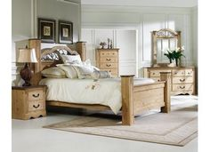 Seville Bedroom Collection | NEW: Seville Mirrored Bedroom Collection |  Pinterest
