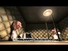 the short film