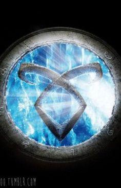 "Read ""Shadowhunters:  Katherine Stone - 1. Začiatok"" #wattpad #fantasy"