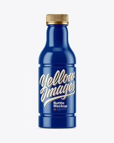 Download 200 Ō…装设计 Ideas In 2020 Packaging Design Bottle Design Water Packaging PSD Mockup Templates
