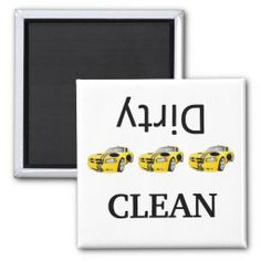 >>>Best          race car  clean-dirty Dishwasher Magnets           race car  clean-dirty Dishwasher Magnets This site is will advise you where to buyHow to          race car  clean-dirty Dishwasher Magnets Online Secure Check out Quick and Easy...Cleck Hot Deals >>> http://www.zazzle.com/race_car_clean_dirty_dishwasher_magnets-147359107932550629?rf=238627982471231924&zbar=1&tc=terrest