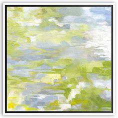 Paintings | One Kings Lane