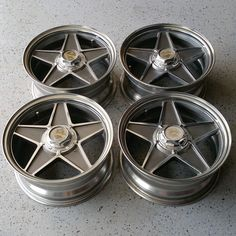 Copro Cross Fever's in stock! 15x6.5 +25 4x114 5x114 Online by tonight at imadeskidmarks.com! #coprospoke #copro #crossfever  Check out more wheels and accessories at imadeskidmarks.com! #imadeskidmarks #skidmarkswheelandtire #skidmarksla #jdmwheels #wheelporn #wheelwhores #rarewheels#realwheels#iheartwheels  #rarejdmwheels