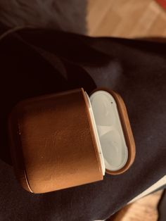 Apple Airpods 2, Mp3 Player, Apple Watch, Smart Watch, Smartwatch