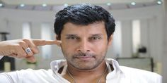 Vikram's son Dhruv getting ready to enter into Kollywood …
