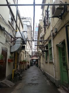 上海 | Shanghai in 上海市