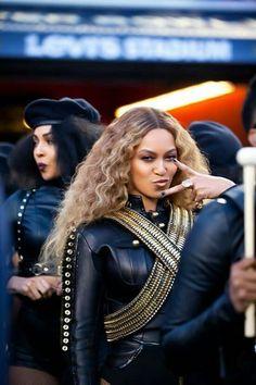Los VMA confirman el performance de Beyoncé. Con cuál canción crees que se presentará