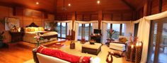 Rai Ki Wai by Concierge Auctions
