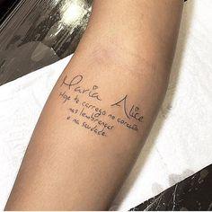 Piercing Tattoo, Body Piercing, Piercings, Body Painting, Tattoo Quotes, Tatoos, Neymar, Remembrance Tattoos, Tattoos Pics