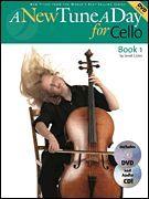 A New Tune a Day - Cello, Book 1