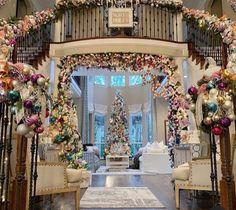 Merry Christmas, Real Christmas Tree, Days Until Christmas, Christmas Time, Christmas Pictures, Christmas Christmas, Beautiful Christmas, Boho Chic Living Room, Decor Home Living Room