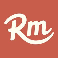 New Realmac Software logo!
