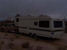 craigslist yucca valley