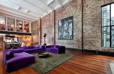 Rustic-and-Industrial-13000-Square-Foot-Soho-Rental-2