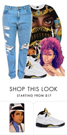 """his eyes though 😍😍😋"" by jchristina ❤ liked on Polyvore featuring interior, interiors, interior design, home, home decor, interior decorating and NIKE"
