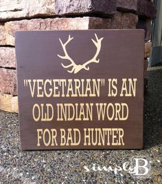 The definition of Vegetarian