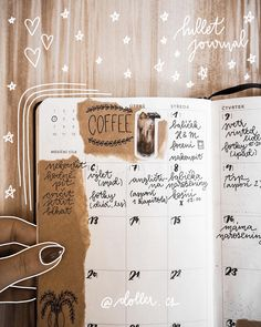 Bullet journal inspiration #bujo #bulletjournal #bulletjournaling #bulletjournalinspiration #bujoideas #bujoinspire #bulletjournalinspo Bullet Journal Inspo, Bujo, Inspiration, Instagram, Biblical Inspiration, Inhalation