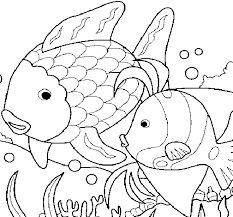 Resultado de imagen para imagenes de animales para pintar en tela