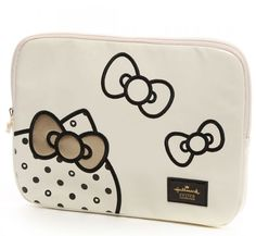 5ce727e67f 104 Best ♥Hello Kitty Laptop Cases♥ images