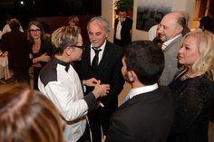 Spyros: da Masterchef al ristorante 1495, i sogni si avverano - Foto e video - Gazzetta di Modena http://gazzettadimodena.gelocal.it/modena/foto-e-video/2014/12/20/fotogalleria/modena-trapani-2-1-1.10534893#1