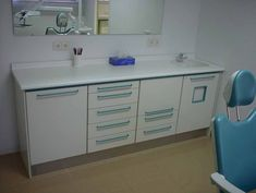 dental office design | Dental Office Furniture Ideas / Pictures Photos Designs and Ideas for ...